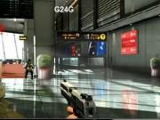 لعبة قناص الارهابيين […]