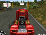 لعبة سباق الشاحنات […]