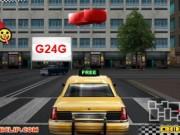 لعبة تاكسي توصيل […]