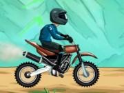 لعبة دراجات نارية […]
