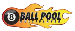 8-balls