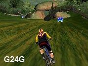 لعبة الدراجات BMX […]