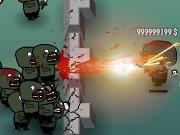 لعبة دفاع ضد […]