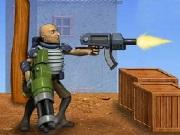 لعبة سحق الجنود […]