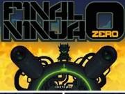 لعبة محارب النينجا […]