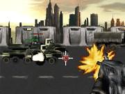 لعبة حماية السيارة […]