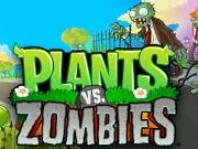 لعبة النباتات ضد […]