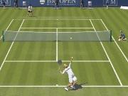 بطولة التنس الارض […]