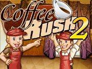 لعبة ادارة مقهى […]