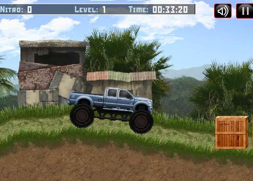 Offroad_Madness-3