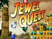 jewel quest online free