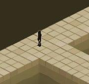 labyrinth game flash