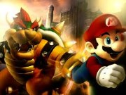 mario games 2013