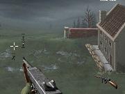sinper games online g9g