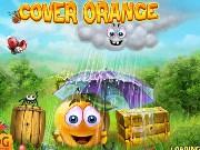 cover orange 2013