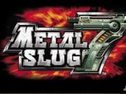 metal slug games pc flash