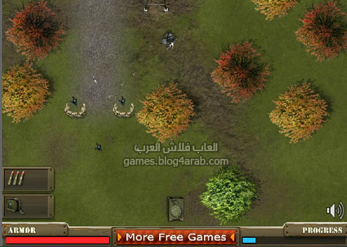 strategy22