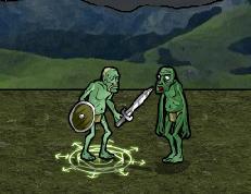 Zombie_Knight