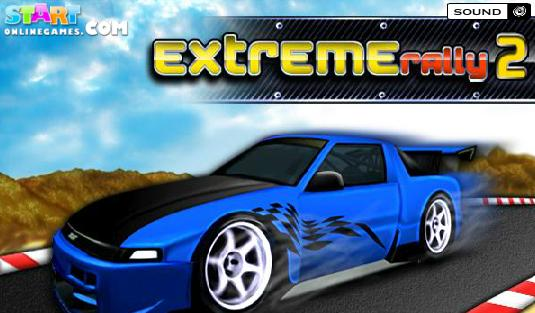 extremerally2
