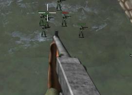 palisade-guardian1