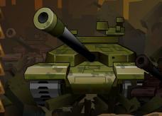 tanks342523