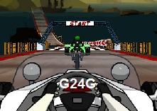 Coaster_Race32
