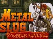 Metal-Slug-Zombie-Revenge-191