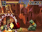 Metal_Slug__Death-Defense
