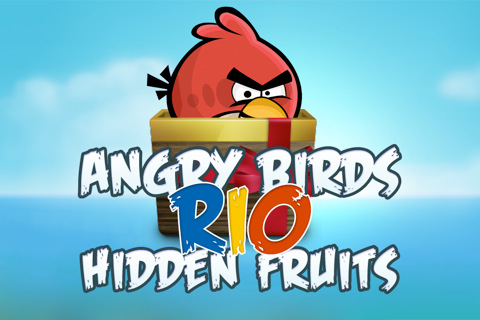 angry-birds-rio-hidden-fruit