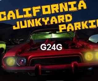 california_junkyard