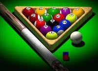 e5billiard-balls-game-sports.swf