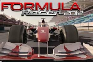 formracer2012