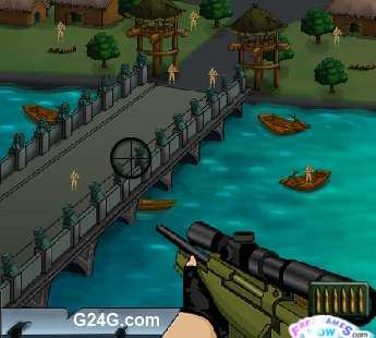 sniper-h32