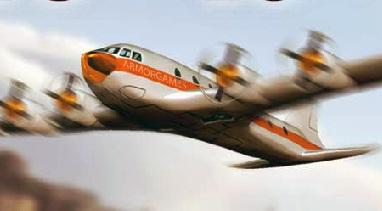 eddc96ecc لعبة قيادة الطائرة TU-46