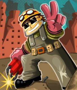 building-blaster-2