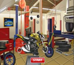 find_the_objects_in_garage343