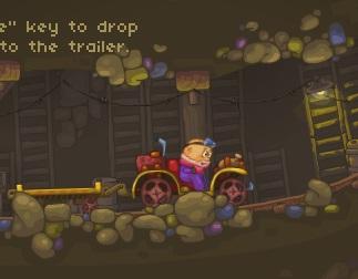 mining-truck-3