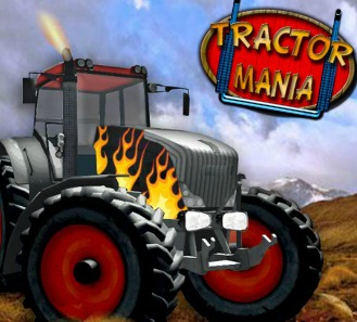 tractor-man4