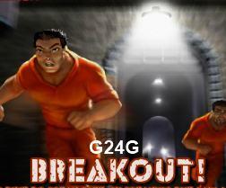 Breakout232