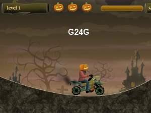 Pumpkin_Head_Rider