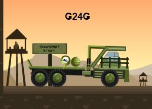 bombtransporter2132