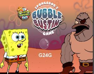 bubble-bustin-game