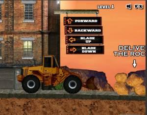 bulldozer-mania