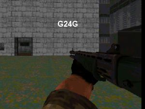 counter_strike22