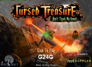 cursed-treasure3