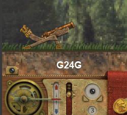 da-vinci-cannon-22