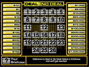 deal_or_no_deal1