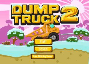 dump-truck-2