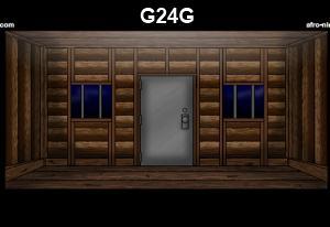escape-the-shack