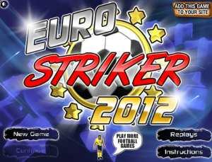 euro-striker-2012-final.3